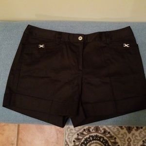 White House Black Market NWT shorts